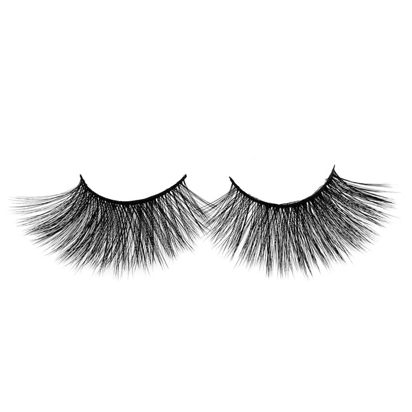 LIT UNICORNS - lashes - EYE-C-U (22mm)