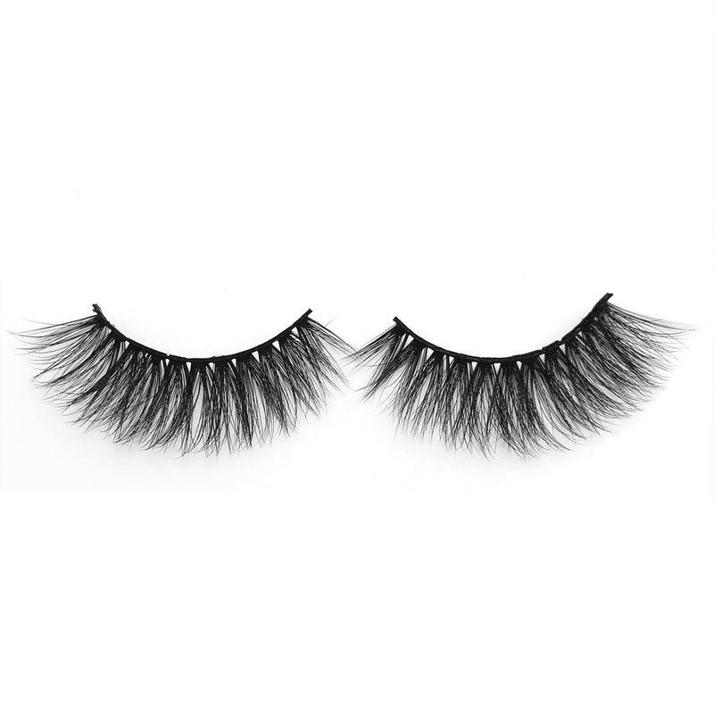 LIT UNICORNS - lashes - Alpha • H0e-mega • Lash Book