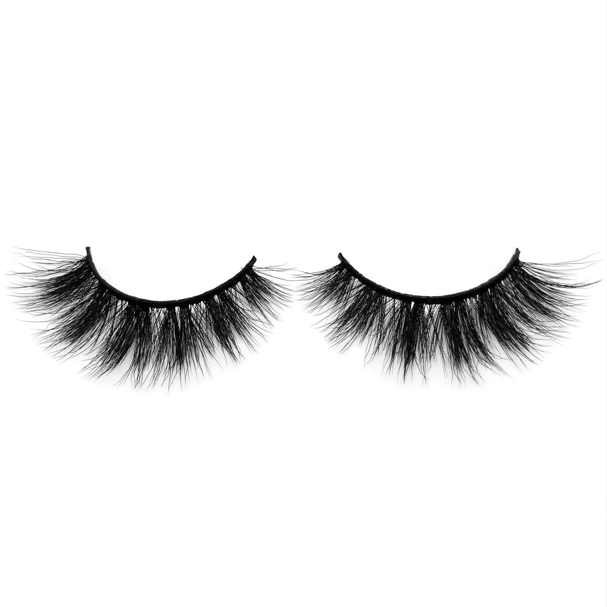 LIT UNICORNS - lashes - sexEYE (15-16mm)