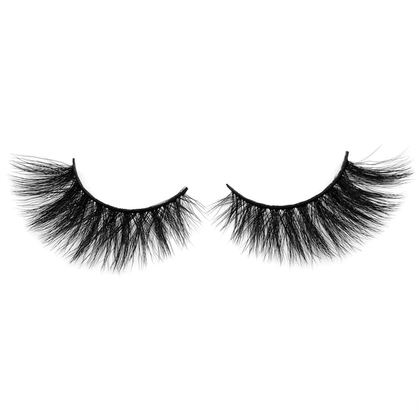 LIT UNICORNS - lashes - FUX GIRL (15-16mm)