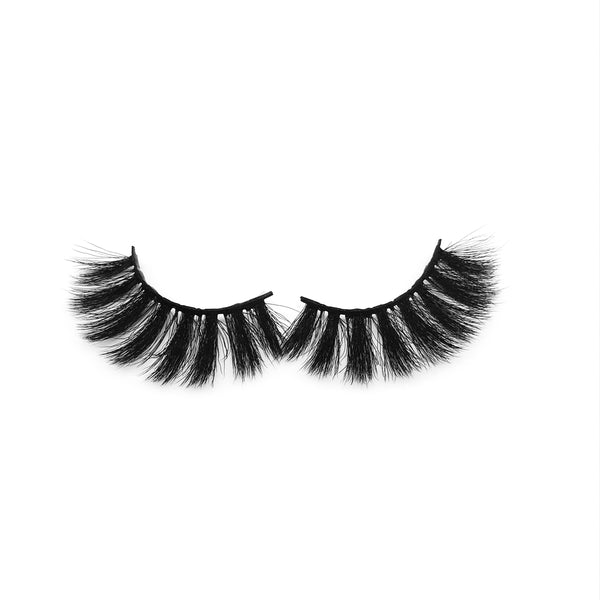 LIT UNICORNS - lashes - XXX (18mm)