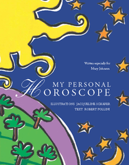My Personal Horoscope for Adult (PDF)