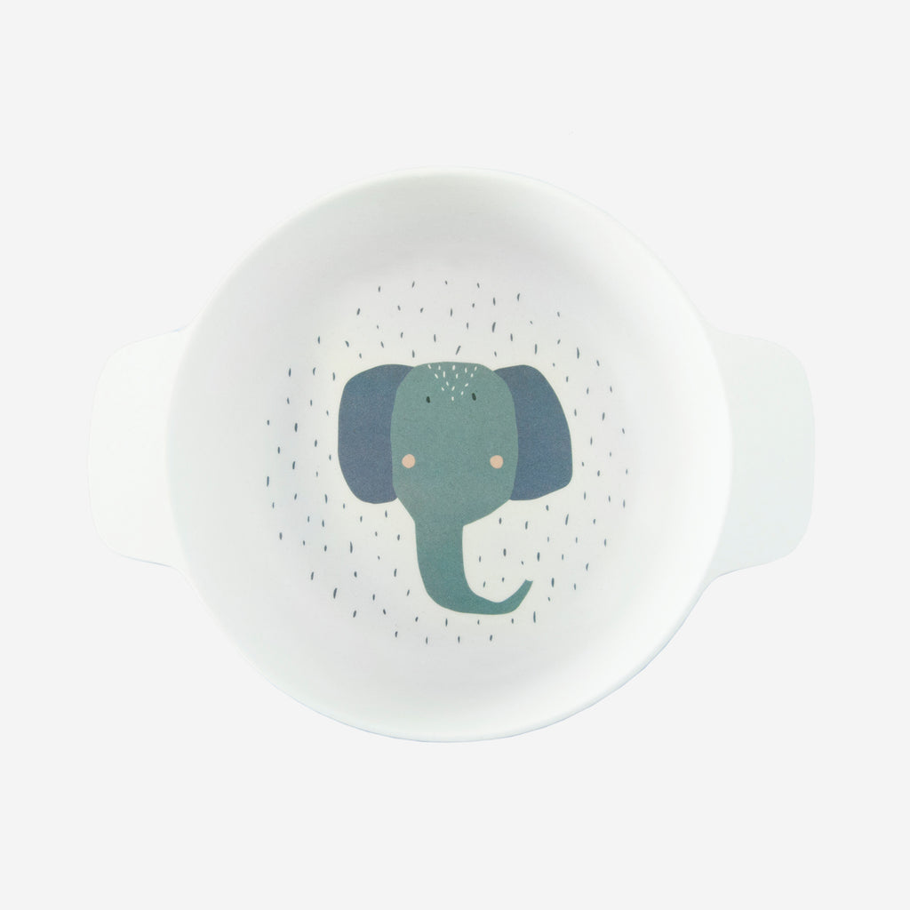 Bowl Mr. Elephant