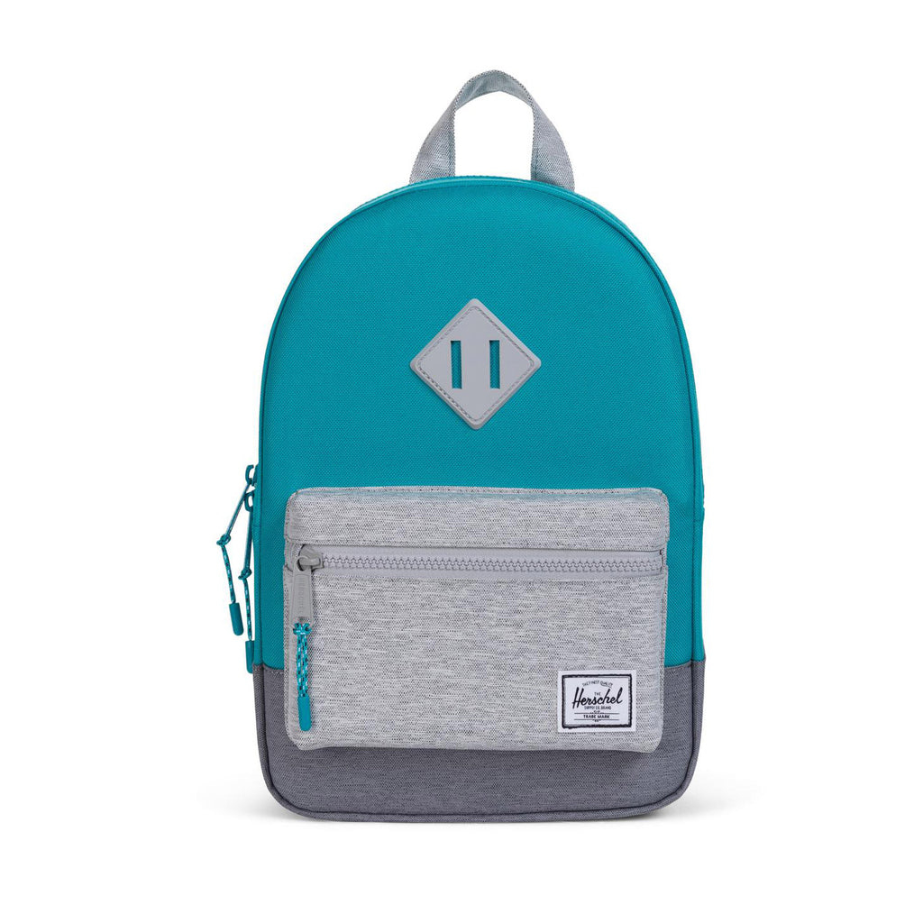 Herschel Supply - Morral Heritage Kids