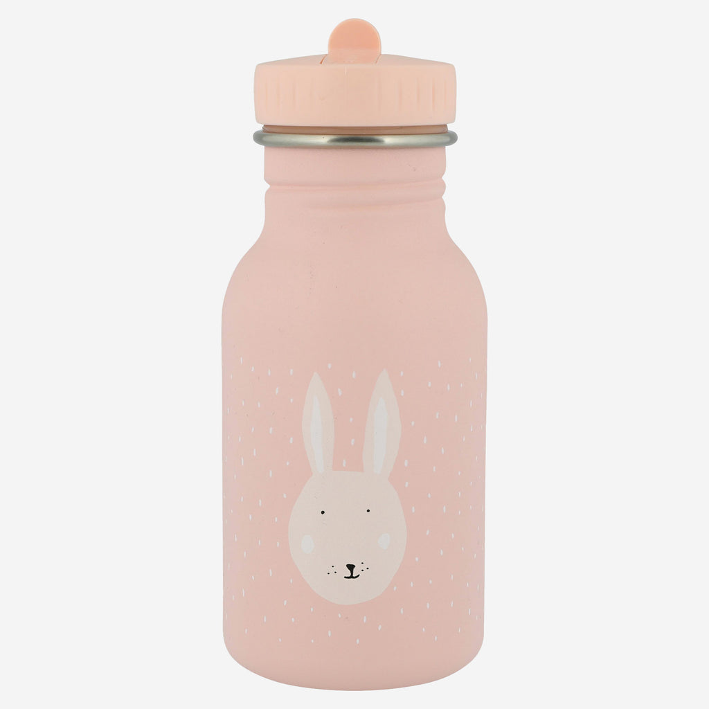 Termo 350ml Mrs. Rabbit