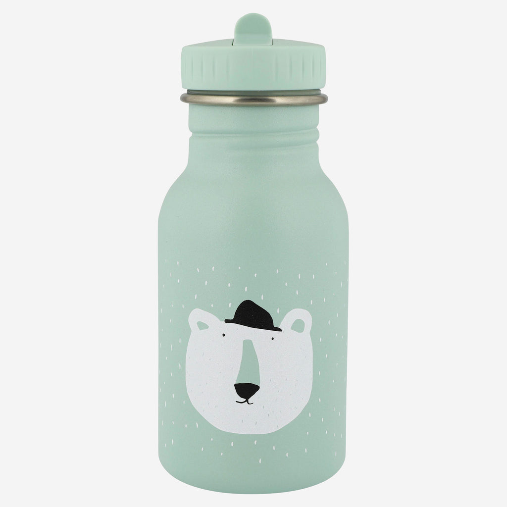 Termo 350ml Mr. Polar Bear