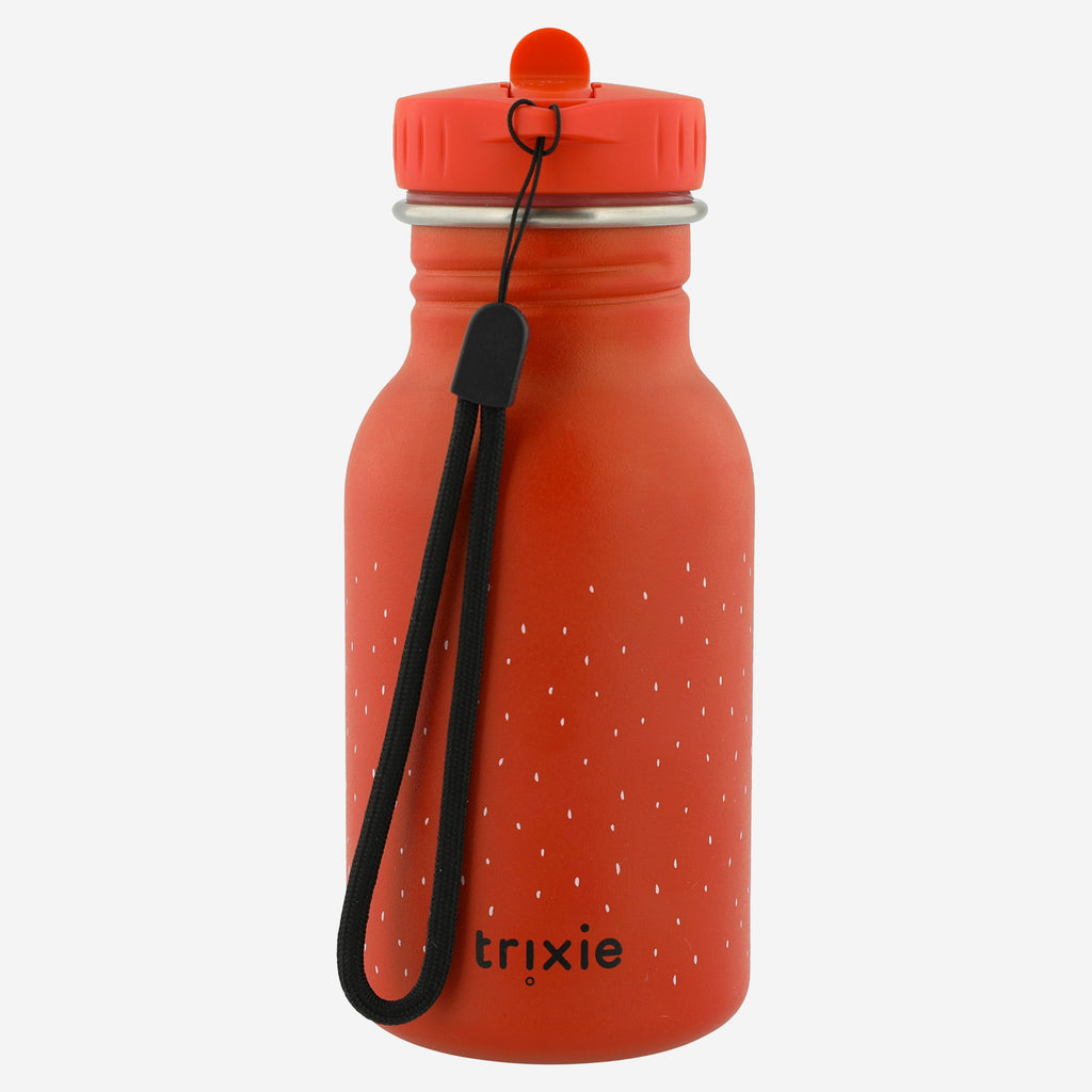 Termo 350ml Mrs. Crab