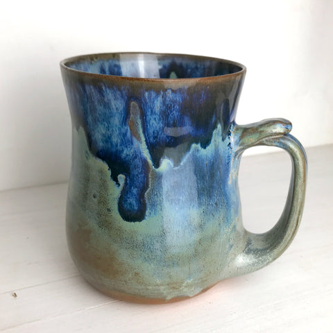 Mug: Tangle of Souls