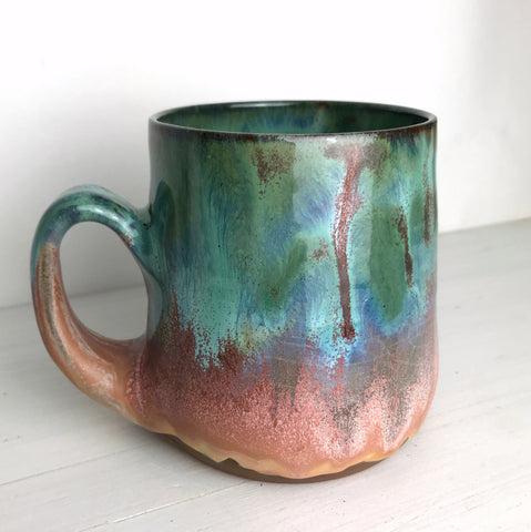 Mug: Loveable
