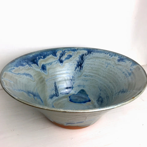 "Big Serving Bowl (10""): Could I Be"