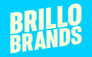 Brillo Brands