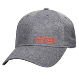 Aztek Golf Hat