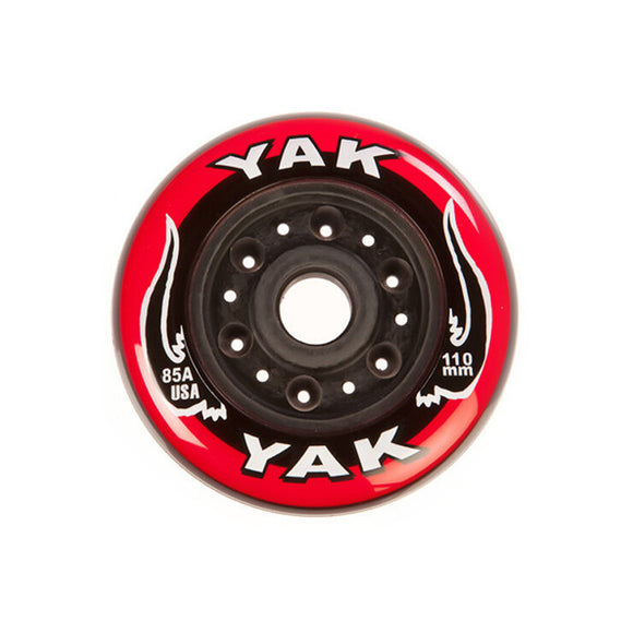 YAK USA Wheel - 110mm