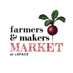 Farmers & Makers Market