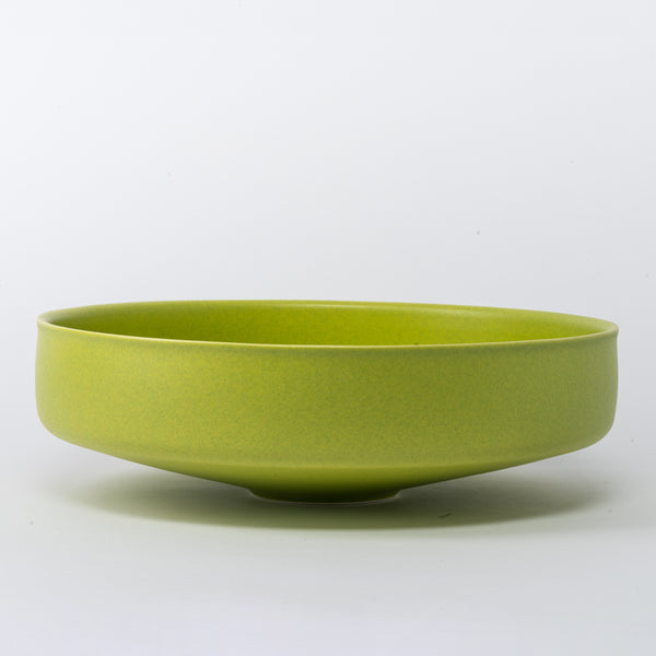 raawii Alev - bowl 01 large Bowl spring apple