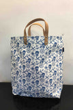Soft Cotton Bag #11