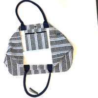 Soft Cotton Bag #13