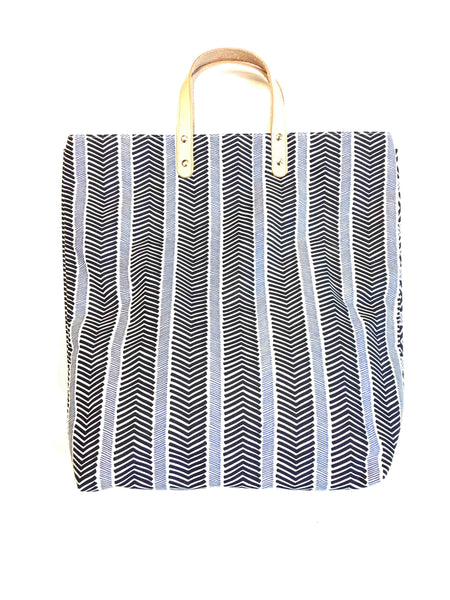 Soft Cotton Bag #19