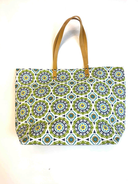 Soft Cotton Bag #22
