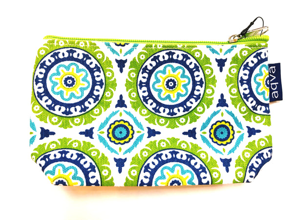 Stylish Clutch #15