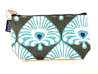 Stylish Clutch #16