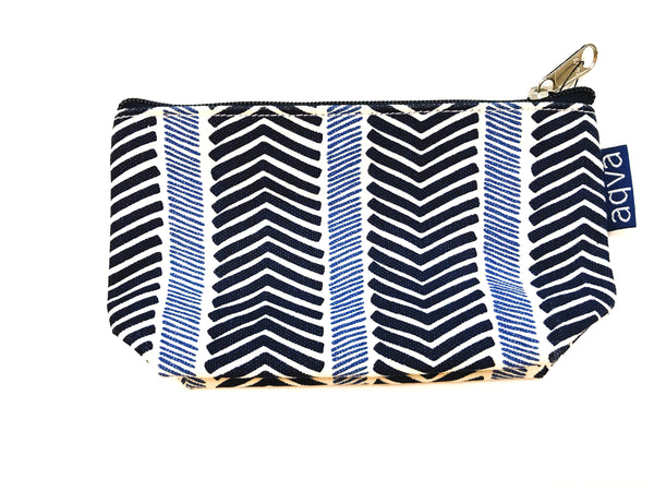 Stylish Clutch #18