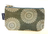 Stylish Clutch #21