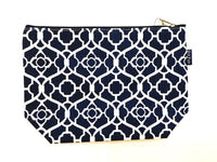 Stylish Clutch #06