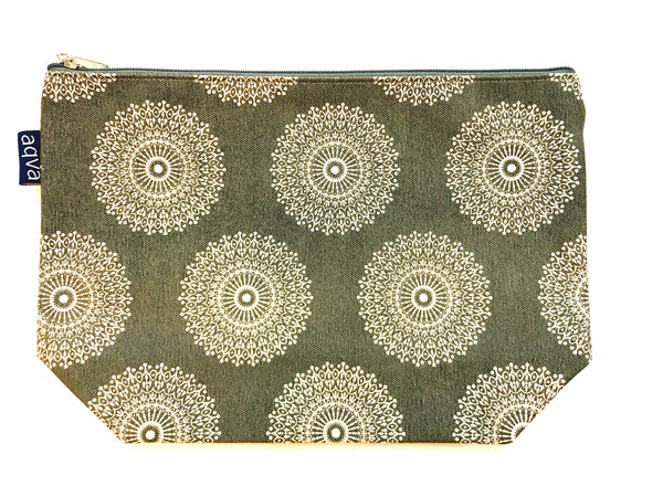 Stylish Clutch #07