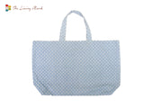 Cotton Tote Bag #02
