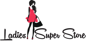 Ladies Super Store