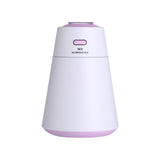 Creative M3 Air Humidifier/Essential Oil Diffuser