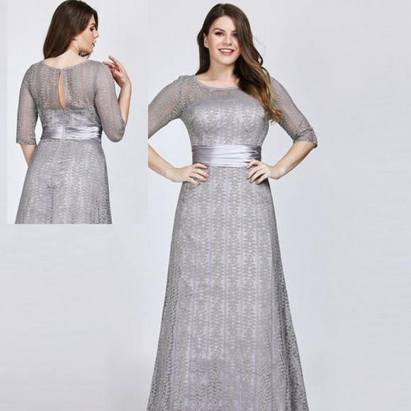 Wedding Outfits - Wedding Guest Dresses – Ladies Super Store