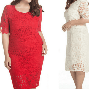 Ladies Super Store Plus Size Clothing Plus Size Dresses Plus Size  Swimwear Plus Size Fashion Plus Size Dress Plus Size Women Clothing Plus Size Trendy Clothes Plus Size Swimsuit Plus Size Swimsuits Plus Size Jeans Bathing Suit Plus Size Canada Plus Size