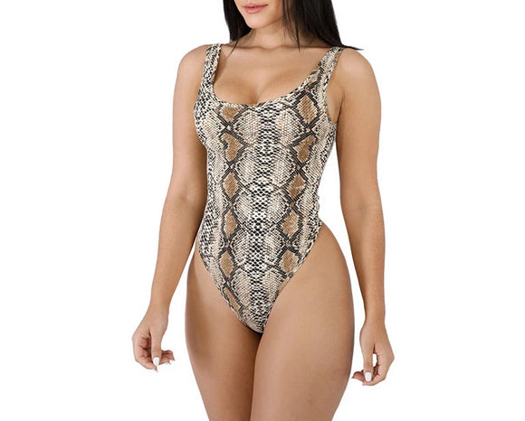 Little Miss Gossip Bodysuit