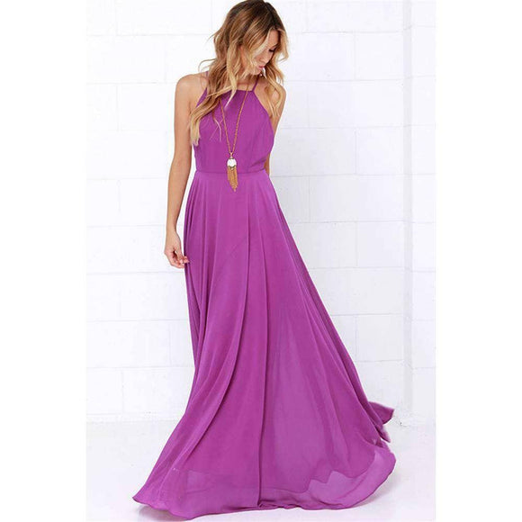 Bridesmaids Dresses , Wedding Outfits , Wedding Guest Dresses, Wedding Guest Outfits Wedding Outfits for Women, Dresses to wear to a Wedding