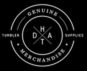 DAHT Merchandise LTD.