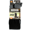BOGS Socks ULTRA TECH