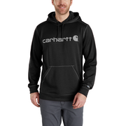 Carhartt Force Extremes Graphic Hooded Sweatshirt