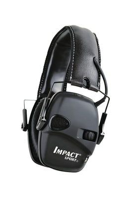 Howard Leight Impact Sport (HB-0942)