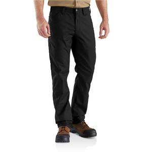 Carhartt RUGGED Professional Stretch Canvas Workpants
