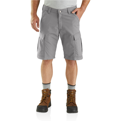 Carhartt FORCE RELAXED FIT RIPSTOP Cargo Work Short