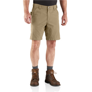 Carhartt FORCE RELAXED FIT RIPSTOP Utility Work Short