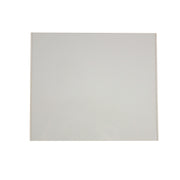 Polycarbonate Cover Lens   114 x 133mm