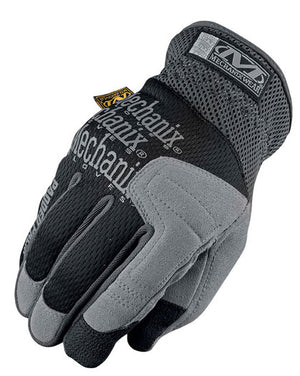 Mechanix synthetic Padded Palm