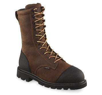 RED WING Logger  (4499)