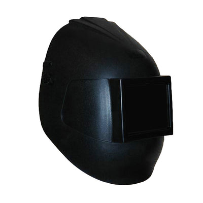Blue Eagle weld helmet (934-PA)