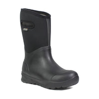 BOGS BOZEMAN TALL Gumboot