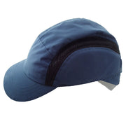 AirPro Bump Cap (Proban)