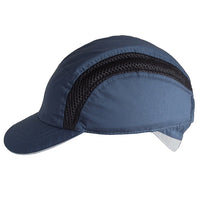 AirPro BUMP CAP
